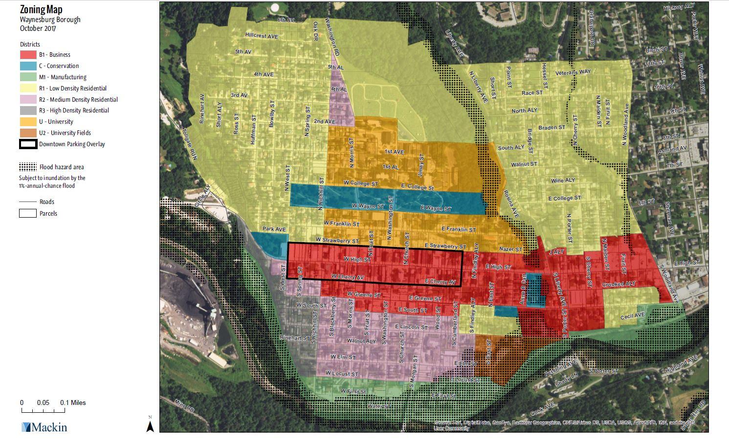 Waynesburg Borough: Zoning Control Board on floodplain map of pa, street map of pa, address map of pa, topo map of pa, agriculture map of pa, public land map of pa, precinct map of pa, employment map of pa, construction map of pa, land use map of pa,